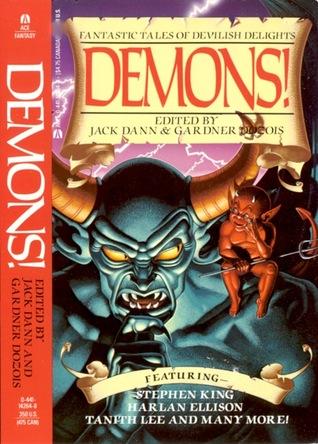Demons!
