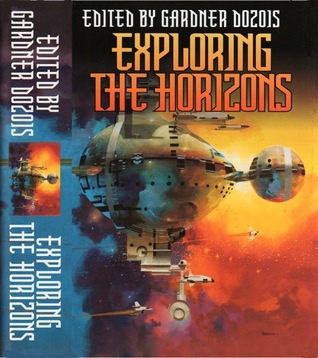 Exploring the Horizons: Explorers, and The Furthest Horizon