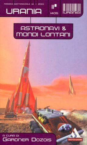 Astronavi & mondi lontani