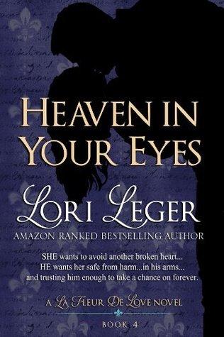 heaven-in-your-eyes