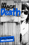 An Image of Death (Ellie Foreman, #3)