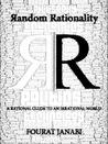 Random Rationality by Fourat Janabi
