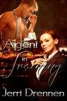 Agent In Training