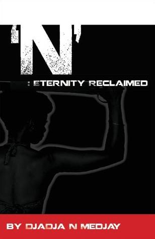 n-eternity-reclaimed