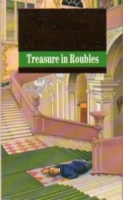 Treasure in Roubles