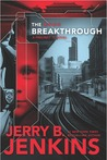 The Breakthrough (Precinct 11, #3)