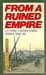 From A Ruined Empire: Letters- Japan, China, Korea 1945-46