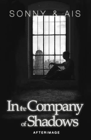 Afterimage (In the Company of Shadows, #...