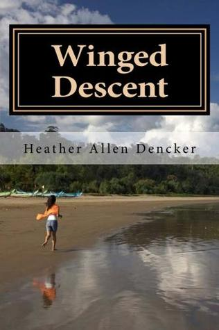 Winged Descent