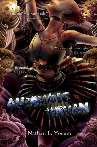 automatic-woman