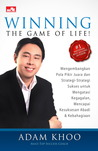 Winning The Game of Life (Motivasi & Inspirasi)