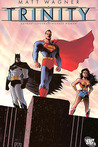 Download Batman/Superman/Wonder Woman: Trinity