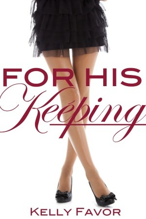 for-his-keeping