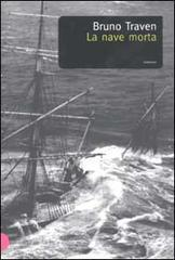 La nave morta