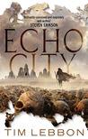 Echo City