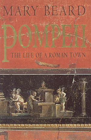 pompeii politcal life