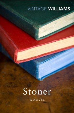 Stoner (John Williams)