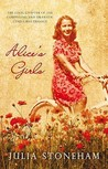 Alice's Girls by Julia Stoneham