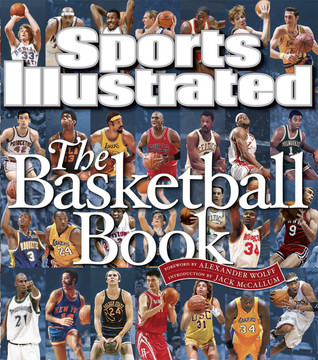 sports-illustrated-the-basketball-book