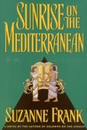 Sunrise on the Mediterranean (book 3)