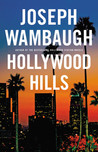 Hollywood Hills (Hollywood Station, #4)