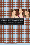 Download Best Friends for Never (The Clique, #2)