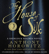 The House of Silk (Sherlock Holmes)