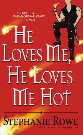 he-loves-me-he-loves-me-hot