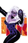 Spider-Man: Black...