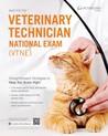 Master the Veterinary Technician National Exam (VTNE)