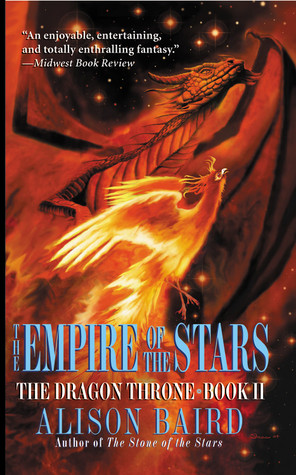 the-empire-of-the-stars