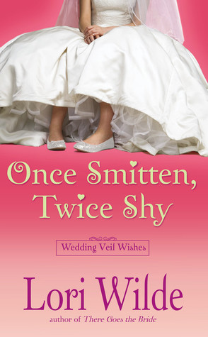Image Result For Wedding Wishes Goodreads