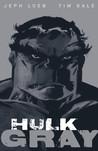 Hulk by Jeph Loeb