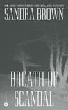 Breath of Scandal
