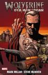 Wolverine by Mark Millar