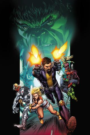 incredible-hulks-enigma-force-dark-son