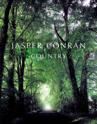 Jasper Conran Country