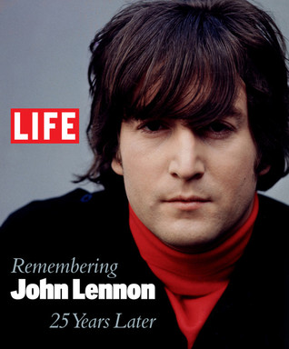 Life by LIFE Magazine