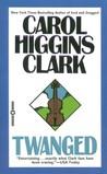 Twanged (Regan Reilly Mysteries, #4)