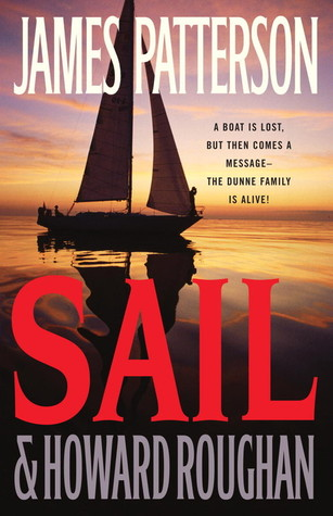 Sail by james patterson 2029176 fandeluxe Choice Image
