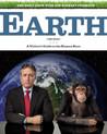 Earth (The Book) by Jon Stewart