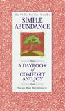 Simple Abundance:...