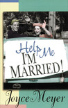 Help Me, I'm Marr...