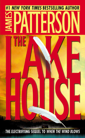 The Lake House(When the Wind Blows 2)