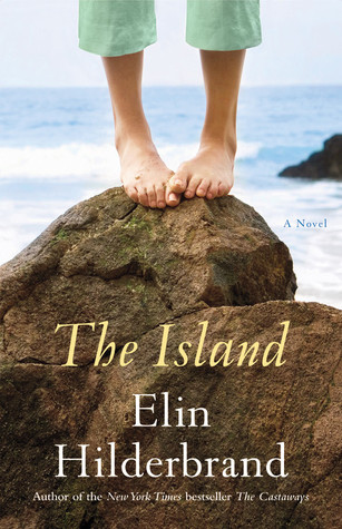 Image result for the island elin hilderbrand summary