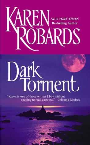 dark-torment