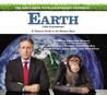 Earth (The Audiobook) by Jon Stewart