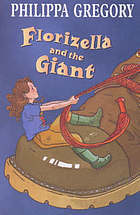 Florizella And The Giant