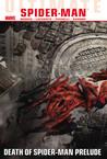 Ultimate Comics Spider-Man, Volume 3 by Brian Michael Bendis