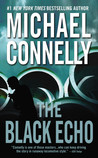 Download The Black Echo (Harry Bosch, #1)